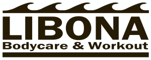 巣鴨・千石にあるパーソナルトレーニング・ダイエットジム&整骨院 LIBONA