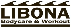 LIBONA  巣鴨・千石にあるパーソナルトレーニング・ダイエットジム&整骨院