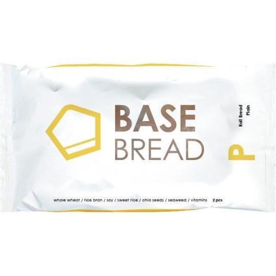 パンのイメージ画像